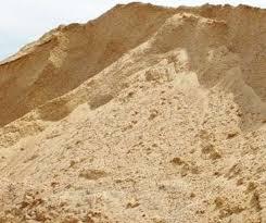 Купить Песок мытый цена Харьков